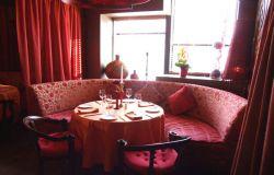 ресторан ноа 2