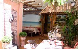 ресторан ноа 3
