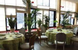 ресторан ноа 7