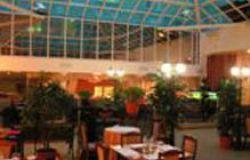 ресторан нобиль сквер 1