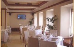 ресторан нобилис 2