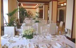 ресторан нобилис 3