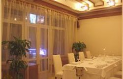 ресторан нобилис 4