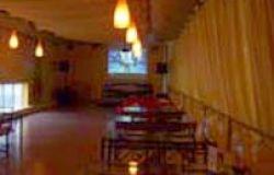 ресторан норд 2
