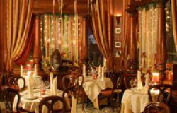 ресторан ностальжи 2