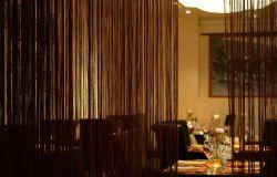 ресторан ностро 3