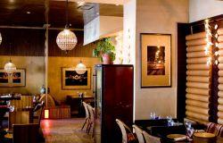 ресторан огни 3