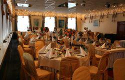 ресторан олимп 1