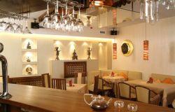 ресторан Ом-кафе 2