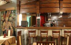 ресторан Ом-кафе 4