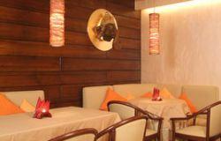 ресторан Ом-кафе 5