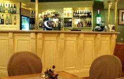 ресторан онегин 4