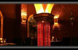 ресторан Опричник2