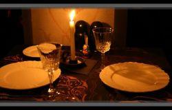 ресторан Опричник 3