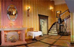 Ресторан Орхидея 2