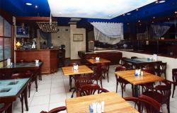 ресторан Острова 1