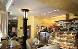 ресторан p.o.p. cafe 2