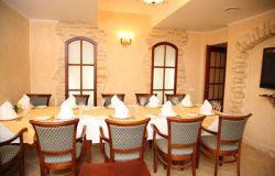 ресторан Палата 2