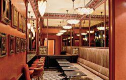 ресторан Палаццо Дукале 3