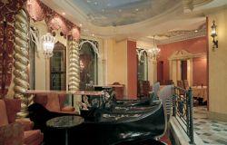 ресторан Палаццо Дукале 5