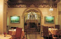ресторан Палаццо Дукале 6