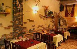 ресторан Пале 1