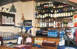 ресторан пальмира 1