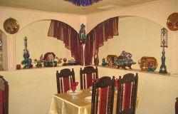 ресторан пальмира 2