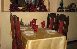 ресторан пальмира 3