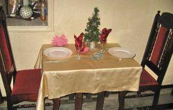 ресторан пальмира 4