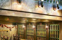 ресторан Панчо Вилья 5