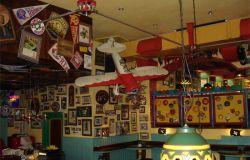 ресторан папа джойс 3