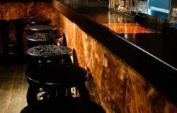 ресторан Папарацци 1
