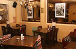 ресторан Парижск 2