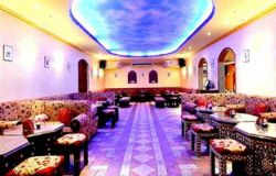ресторан Паша 2