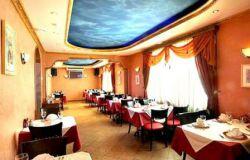 ресторан Паша 3