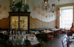 ресторан паста и баста 1