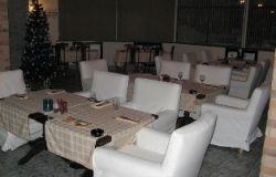 ресторан Пехорка 1