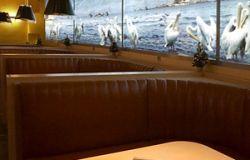 ресторан Пеликан 6