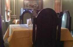 ресторан пельмени всего мира 1