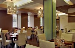 ресторан Пьемонт 1