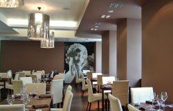 ресторан Пьемонт 2