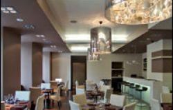 ресторан Пьемонт 3
