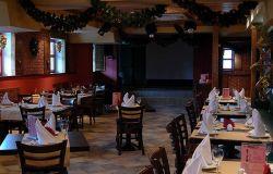 ресторан пенальти 1