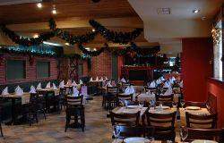 ресторан пенальти 2