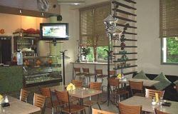 ресторан Пер Тутти 2