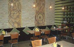 ресторан Пер Тутти 3