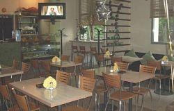 ресторан Пер Тутти 4