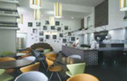 ресторан Пиаченца 218 2