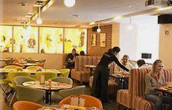ресторан Пиаченца 218 3